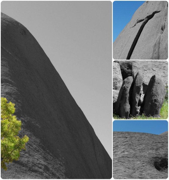 collage uluru 2